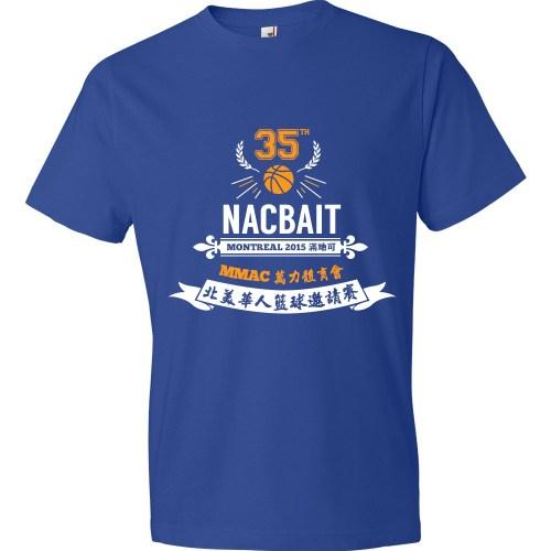 mmac_logo-shirt_v7