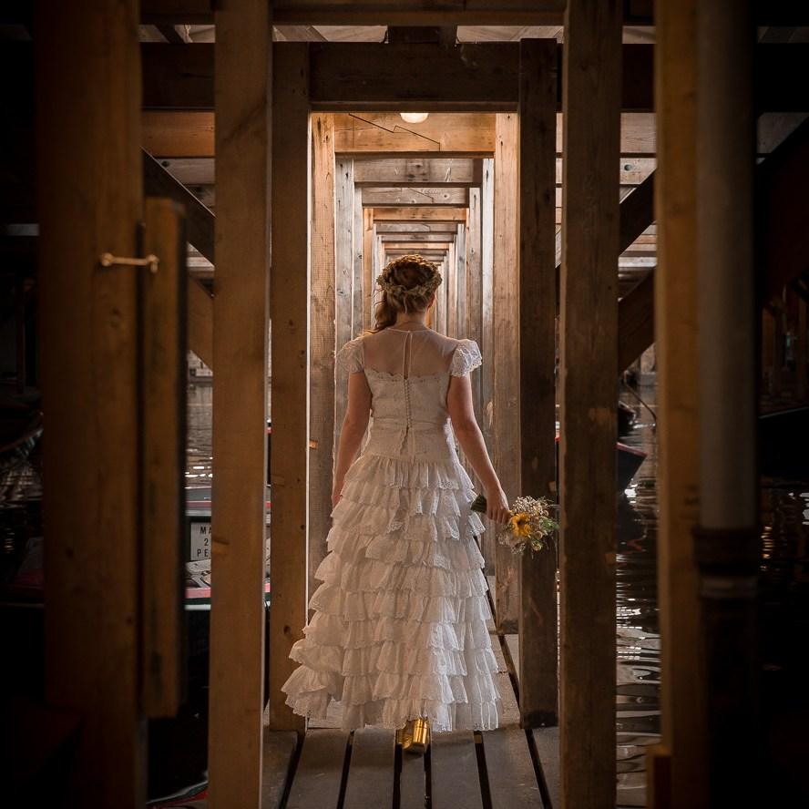 fotografie portretfotografie urbex bijzondere laten maken trouwfoto's eindhoven dordrecht Roosendaal Ruwmantisch Rawmantic
