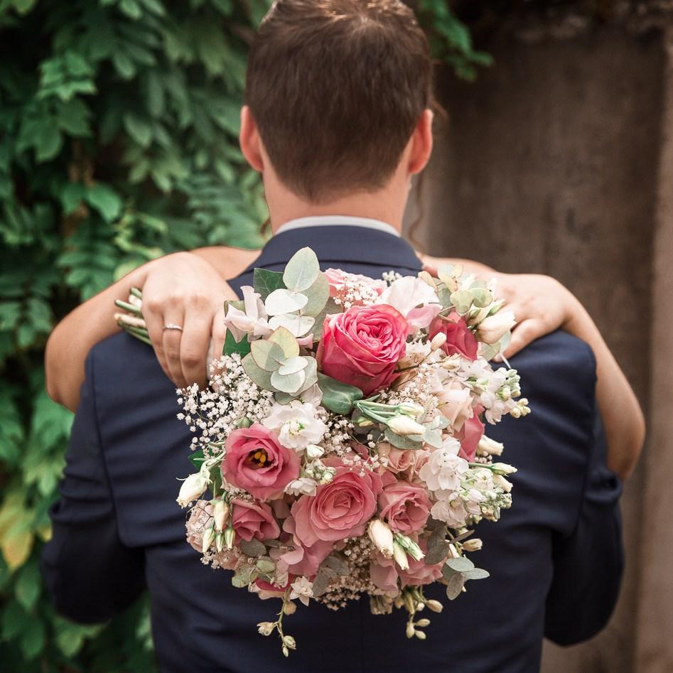 fotografie portretfotografie urbex bruidsreportage laten maken trouwfoto's eindhoven dordrecht Roosendaal Ruwmantisch bruiloft
