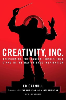 the-corporate-millennial-Creativity-Inc-by-Ed-Catmull