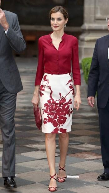 the-corporate-millennial-queen-letizia-of-spain2