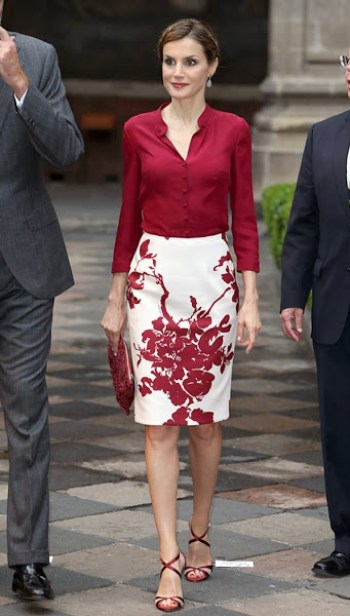 the-corporate-millennial-queen-letizia-of-spain2