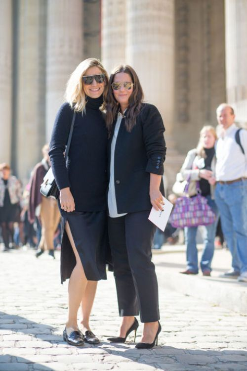 hbz-pfw-ss16-street-style-day-4-23