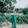 Adobe lightroom preset. Instagram cohesive feed filter. Ruxandra Babici