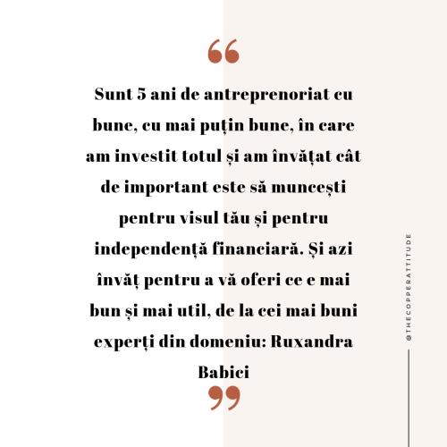 Fortune Hub_FortuneHubbers_Testimonial_Alpa Est