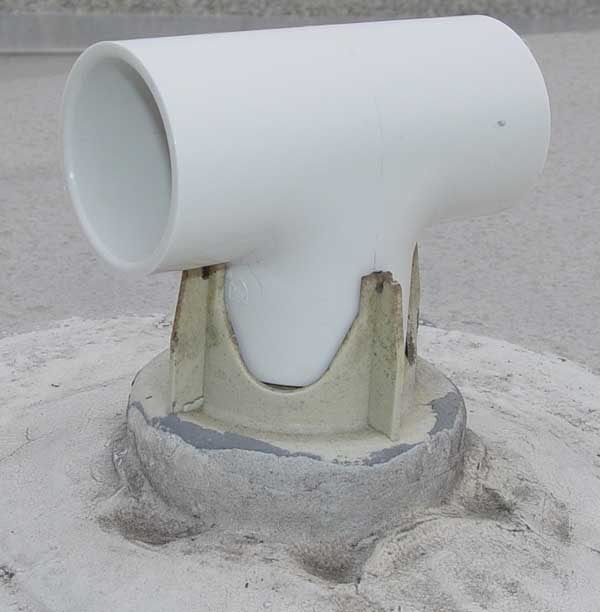 Image Result For Bathroom Vent Fan Replacement Irv Forums