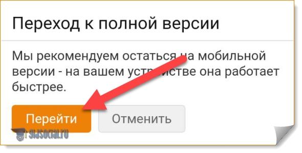 většina soukromých seznamka app