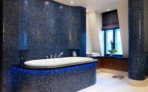 Реставрационная мастерская Ванна+