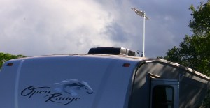 RV Antenna – How to Videos