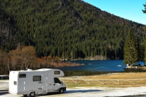 Living in an RV – How To Videos