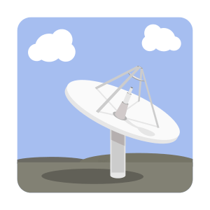 RV Satellite TV and Internet How To Videos