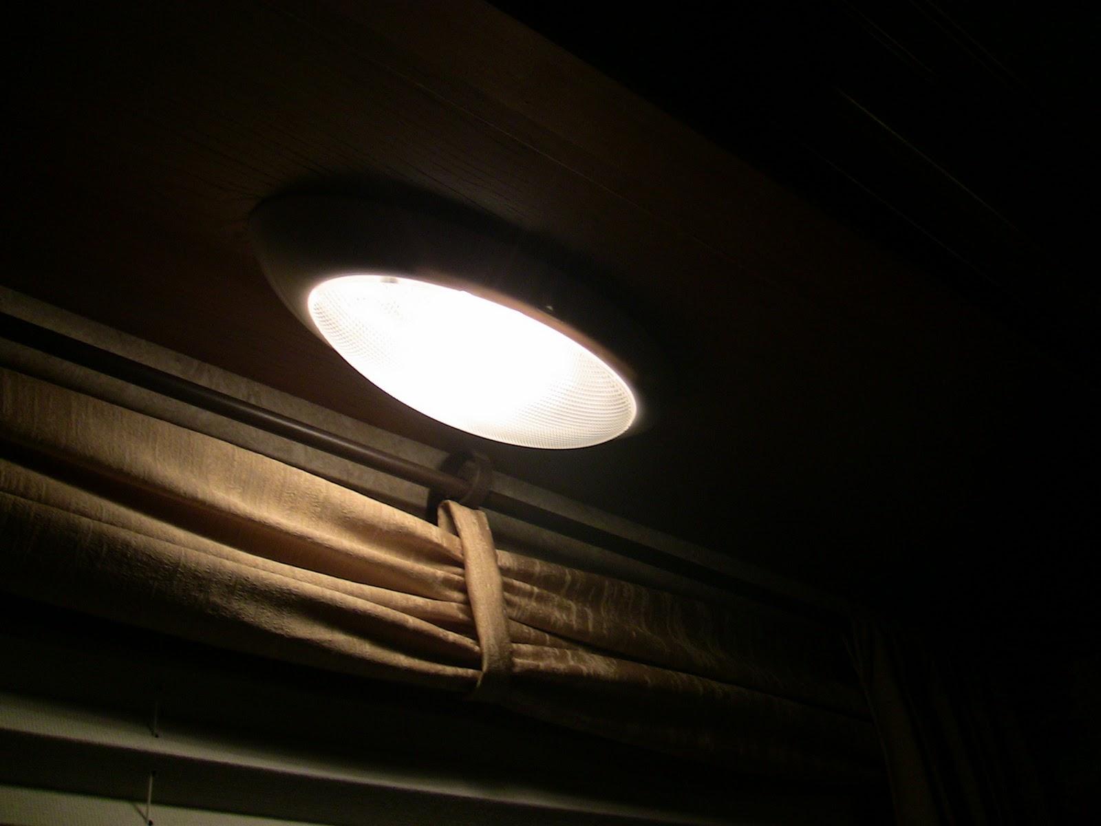 Excellent 921 Bulb Wedge Replacement Lights 12v Led Lights