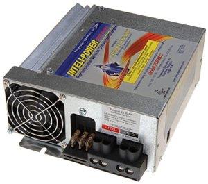 rv power converter 60 amp progressive dynamics