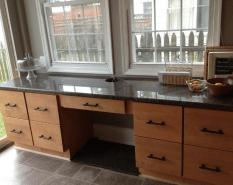 kitchen remodel 005