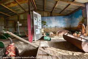 eyre-peninsular-south-australia-45