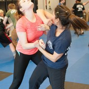 Krav-Maga-classes-for-women