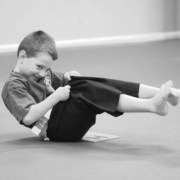 fitness-classes-for-children