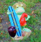 Welcome_Frog_01
