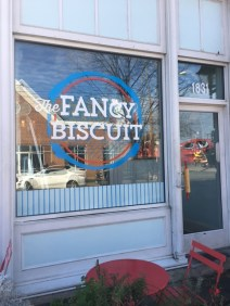fancy-biscuit-store-front