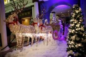 gingerbread-sleigh