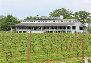 upper-shirley-vineyard