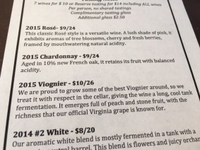 upper-shirley-wines