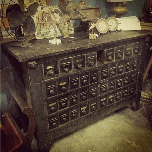 Antique Workbench For Sale Craigslist Plans Diy How To