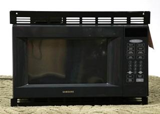 rv microwaves rv appliances visone