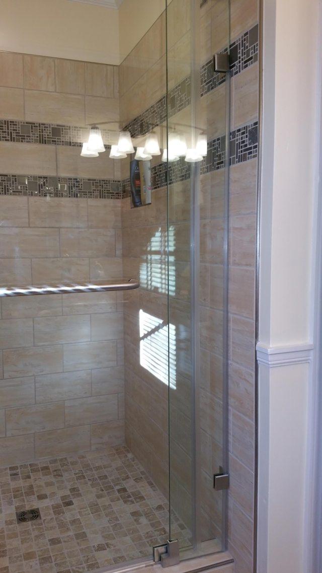 Bathroom Remodel in Midlothian