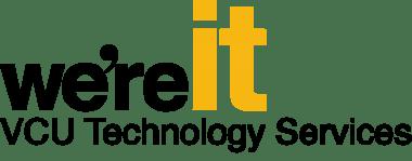 VCU Technology Services