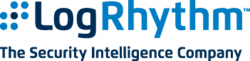 LogRhythm_LogoLockup_SecurityIntelligencePlatform_2Color_PMS