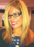 Michelle Schafer_Headshot