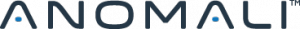 after-party---Anomali_Logo_BlackBlue-RGB-trans