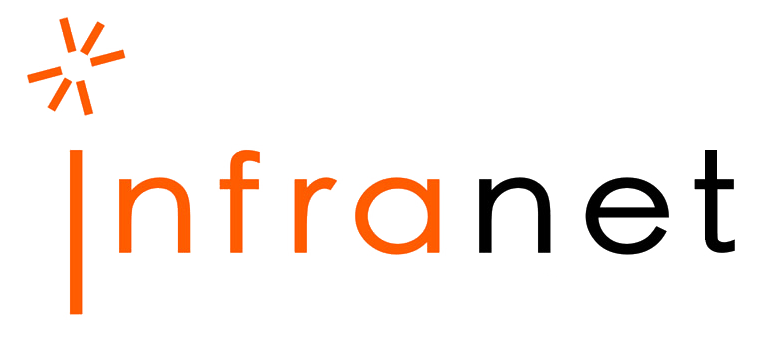 Image result for infranet