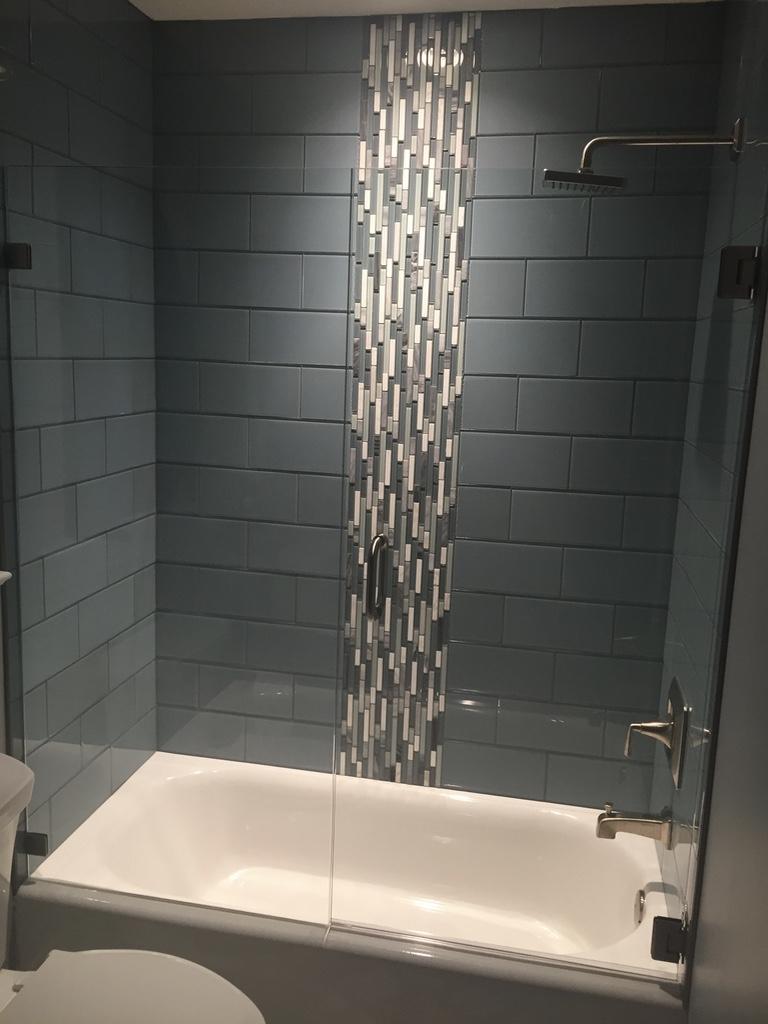 I Need A Frameless Shower Door Where Do I Begin Rva Frameless