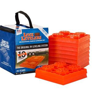 Level Blocks