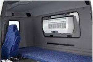 Window RV AC Unit