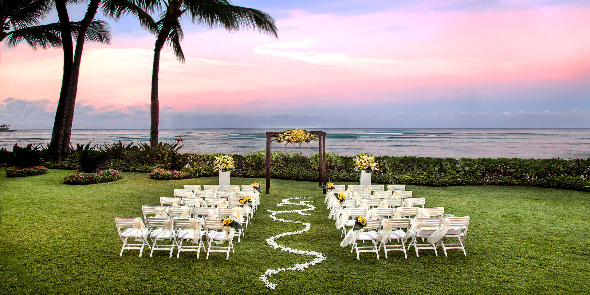 Planning A Destination Wedding Check Out These 6 Most