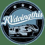 RVdoingthis standard logo