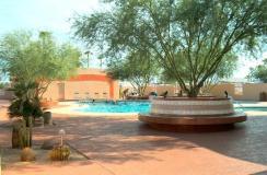 mesa-spirit-rv-resort