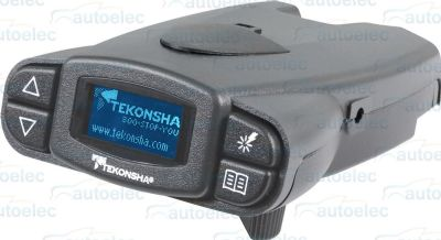 I Remember The First Time Ever Had To Use An Electronic Brake Controller For A Camper Trailer It Was Tekonsha Voyager And Found Be