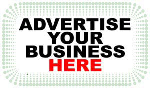 Image result for your ad here image