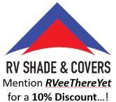 RV Shade Ad