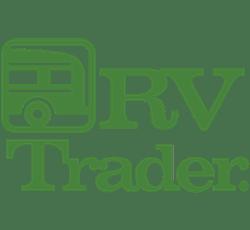 gI_143830_logo-rv