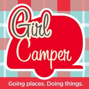 Girl Camper Podcast