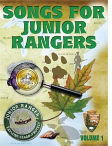 352180-jr_ranger_cd