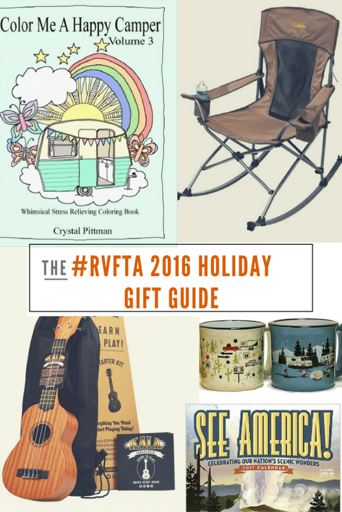 rvfta-2016-holiday-gift-guide