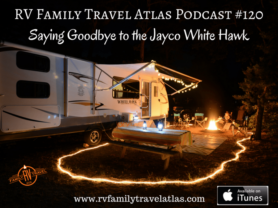 saying-goodbye-to-the-jayco-white-hawk
