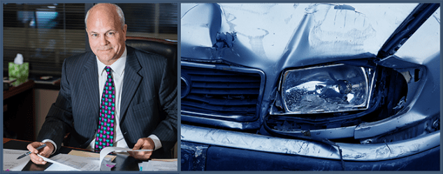 Drunk Driver Accident Lawyers
