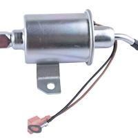 Cummins Onan 2 8HGJBB-1120 RV QG 2800 Watt Gasoline